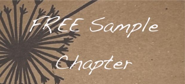 free sampchap image