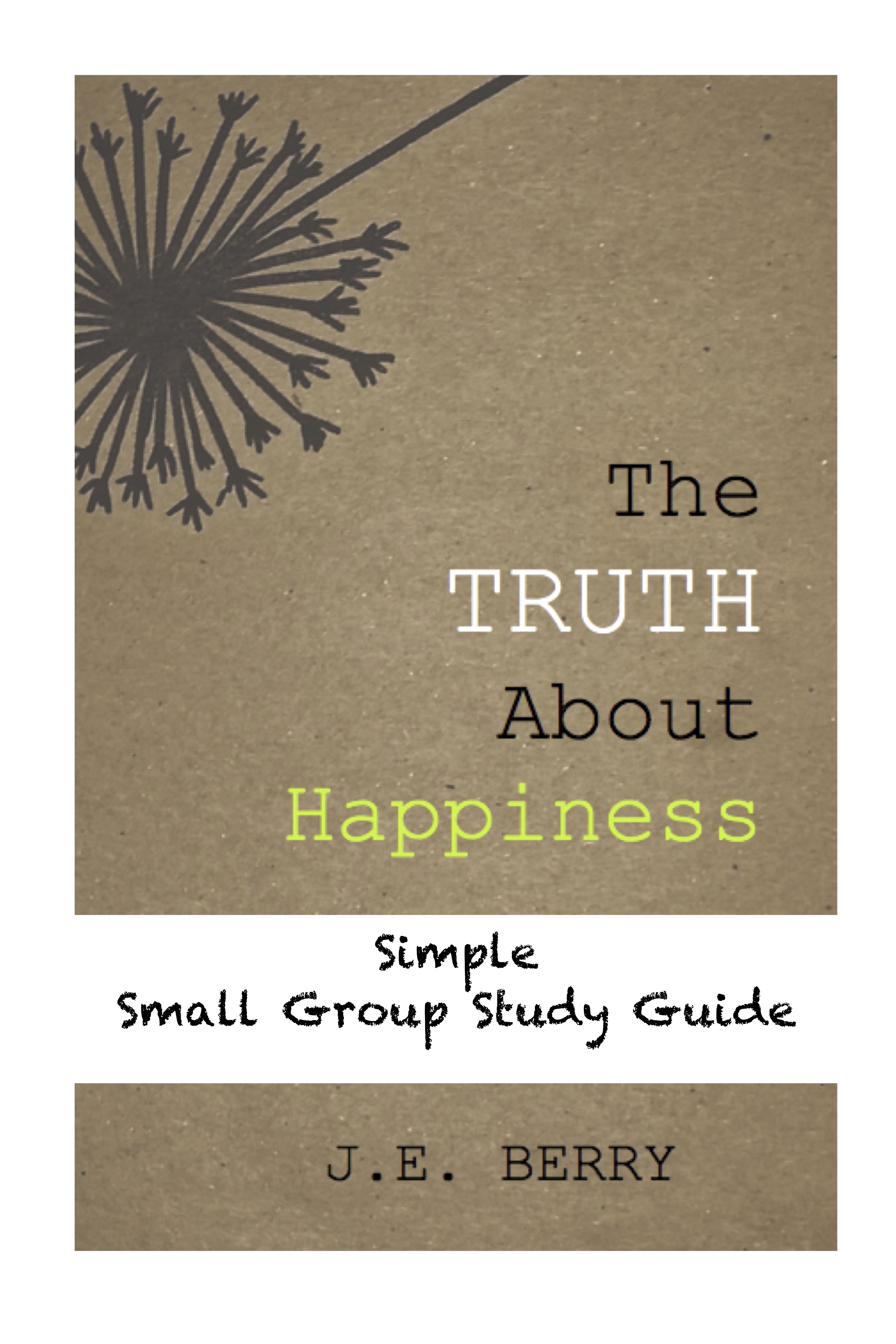 Romans small group study guide