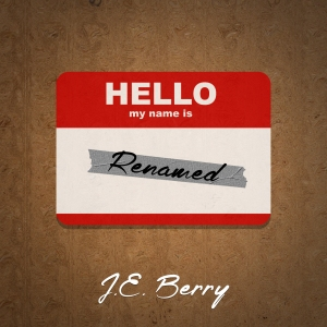 J. E Berry - (renamed) Front-2